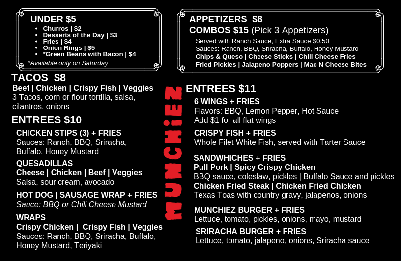 munchiez-menu-9-2018