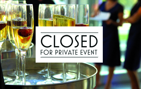 CLOSED FOR PRIVATE EVENT @ Hanovers 2 | Austin | Texas | United States