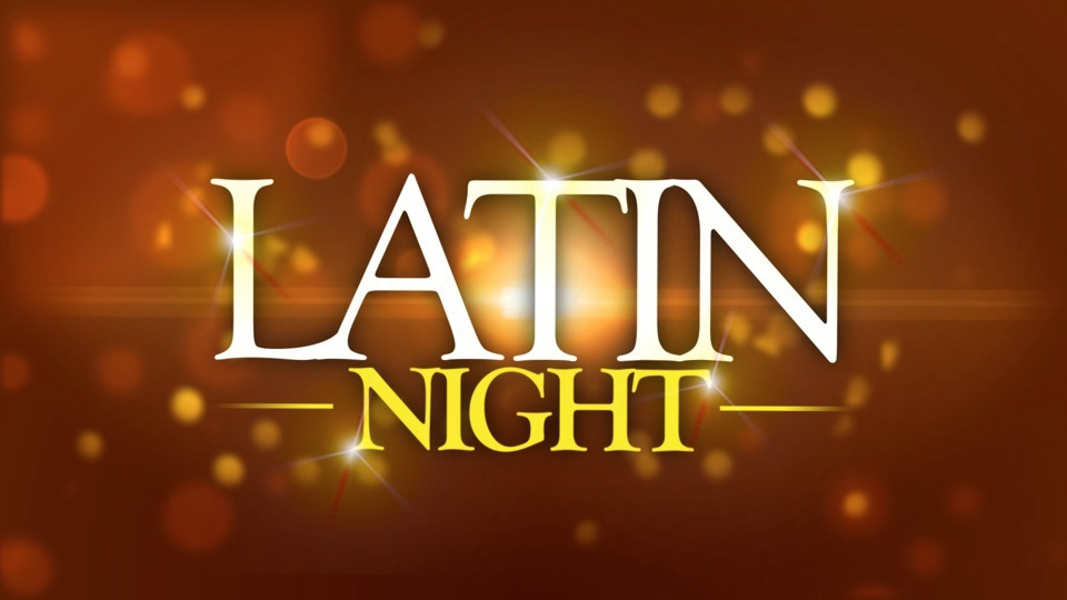LATIN NIGHT @ Hanover's 2.0 | Austin | Texas | United States