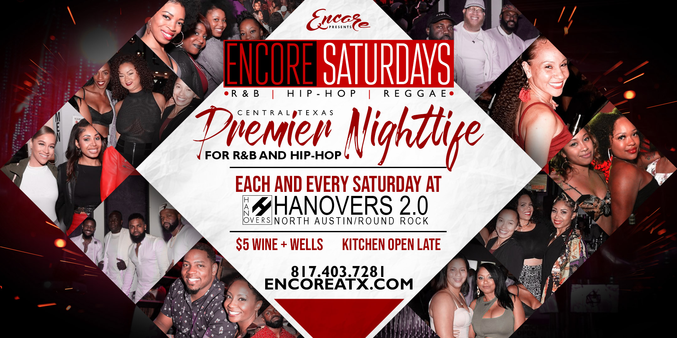 encore_saturdays-eventbrite_banner-02