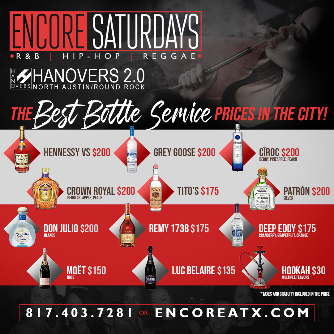 encore_saturdays-bottle_service-instagram-02