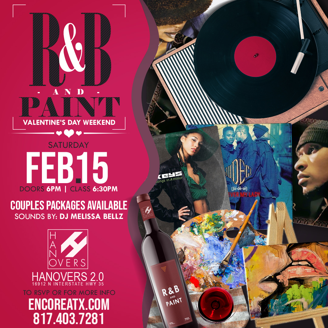 rnb__paint-instagram-web