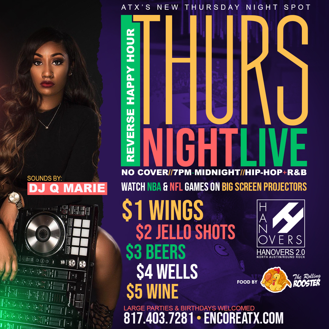thursday_night_live-instagram