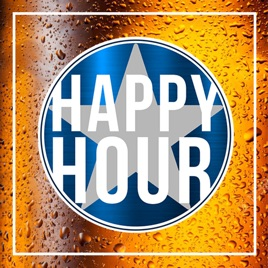 Texas Tuesday Happy Hour Specials