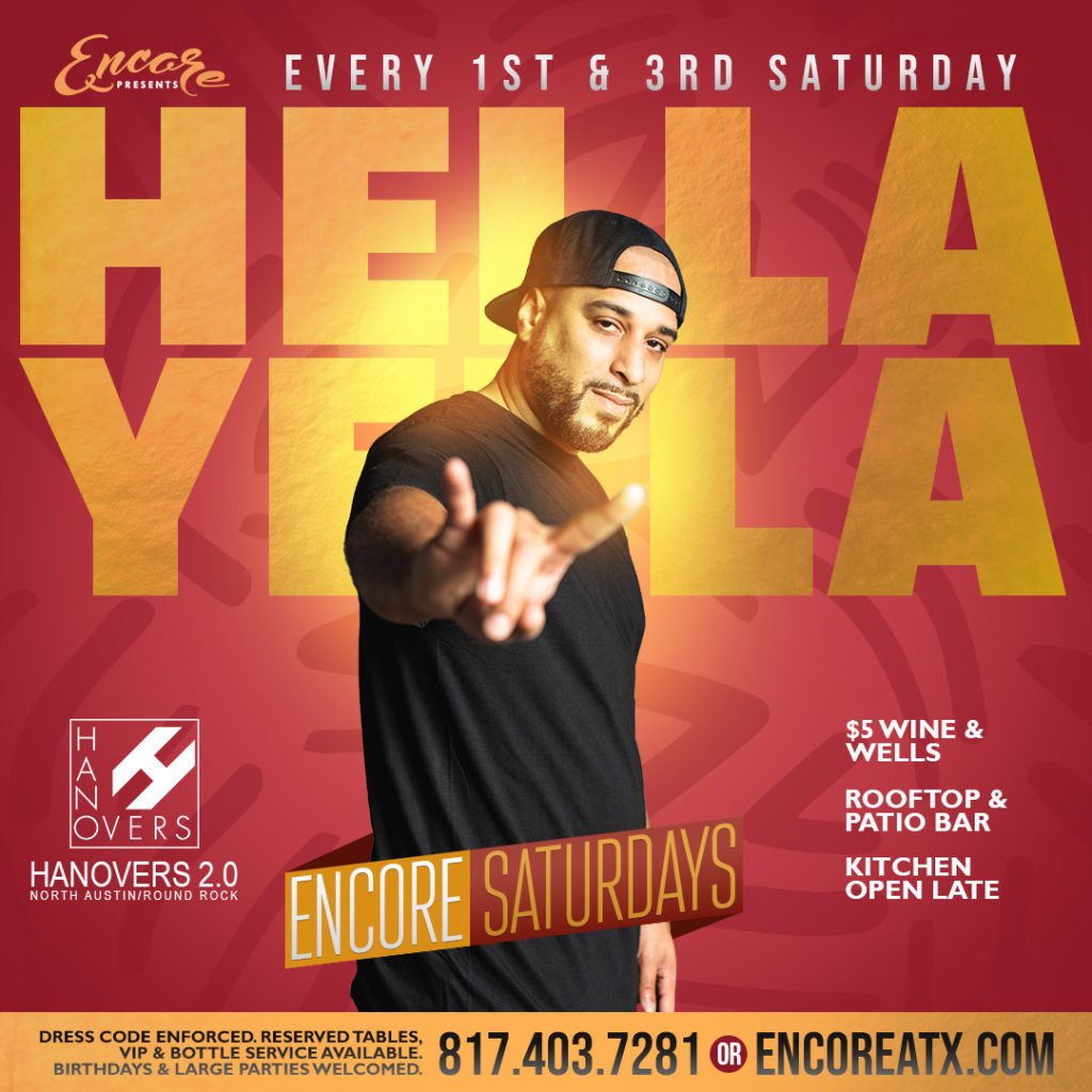 dj_hella_yella-encore_saturdays-instagram-02
