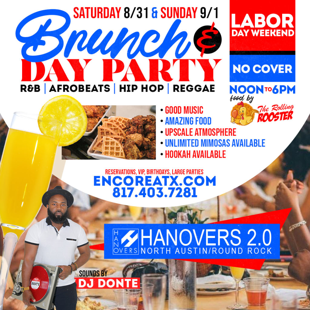 brunch__day_party-labor_day_weekend-instagram